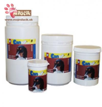 Feline IBD Alternative Protocol for Treatment