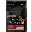 Purina Pro Plan Dog Adult Chicken & Rice