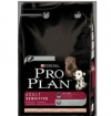 Purina Pro Plan Dog Adult Sensitive Salmon & Rice