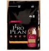 Purina Pro Plan Dog Adult Small Breed