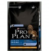 Purina Pro Plan Dog Senior Chicken & Rice
