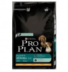 Purina Pro Plan Puppy Chicken & Rice