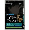 Purina Pro Plan Puppy Large Breed Athletic