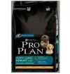 Purina Pro Plan Puppy Large Breed Robust