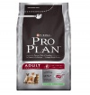 Purina Pro Plan Cat Adult Duck & Rice
