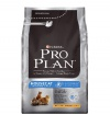 Purina Pro Plan Cat House Cat Chicken & Rice