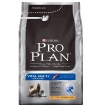 Purina Pro Plan Cat Vital Age 7