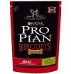 Purina Proplan Bisquits Lamb&Rice