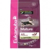 EUKANUBA Mature Lamb&Rice All Breed