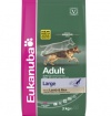 EUKANUBA  Adult Large Rich in Lamb & Rice
