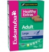 EUKANUBA Healthy Extras Adult Large Maintenance