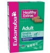 EUKANUBA Healthy extras Adult All Breeds Maintenance
